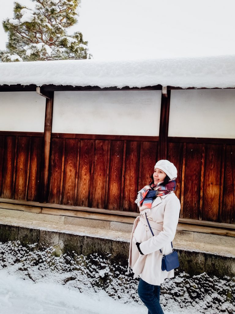 Kyoto-Recycle-Kingdom-Winter-Coat-2